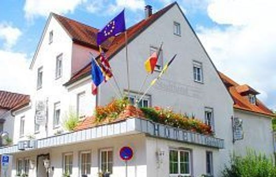 Germania Stadthotel