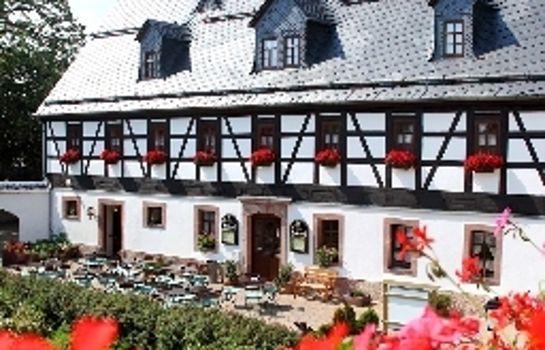 Folklorehof