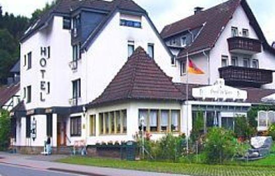 Engelskirchen: Engelskirchen