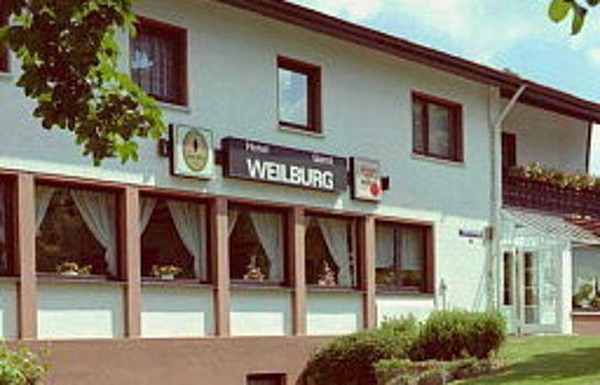 Weilburg Garni