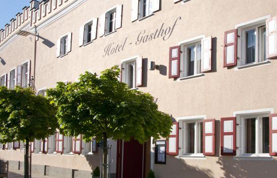 Postbräu Gasthof