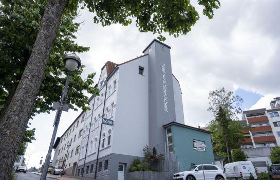 Lüdenscheid: Stadt Lüdenscheid