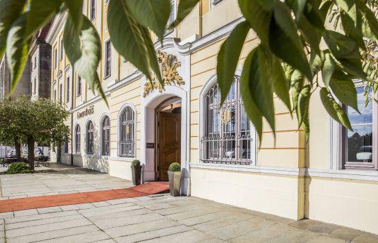 Bild des Hotels Gewandhaus Dresden Autograph Collection