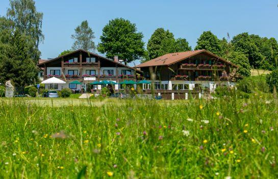 Sulzberg: Sulzberger Hof