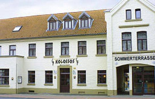 Kolossos