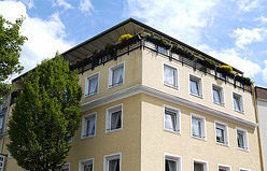 Paderborn: Zur Mühle