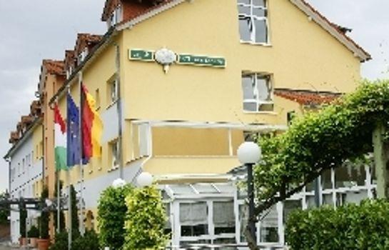 Waghäuseler Hof