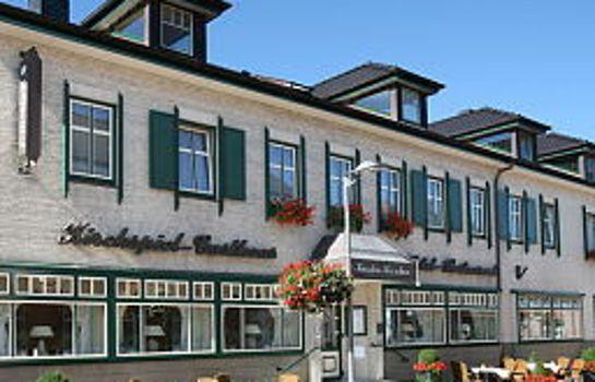 Kirchspiels Gasthaus