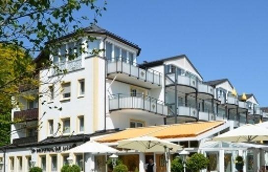 Angerhof Kur- und Sporthotel