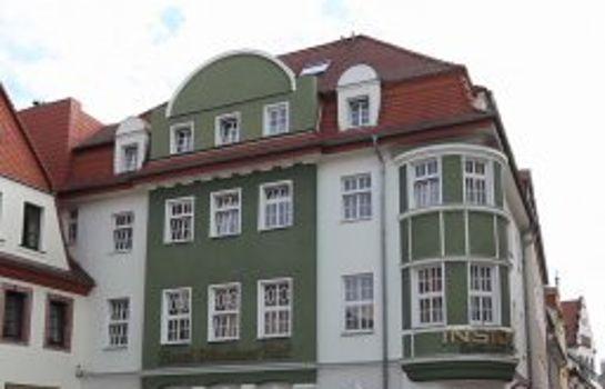 Döbelner Hof