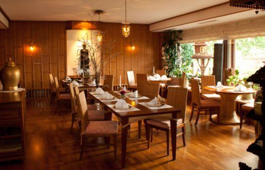 Pfauen-Umkirch-Restaurant