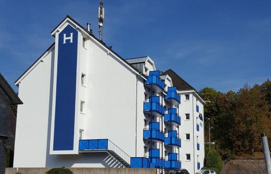 Gummersbach: Aggertal