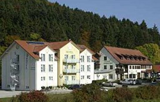 Seltenbacher Hof