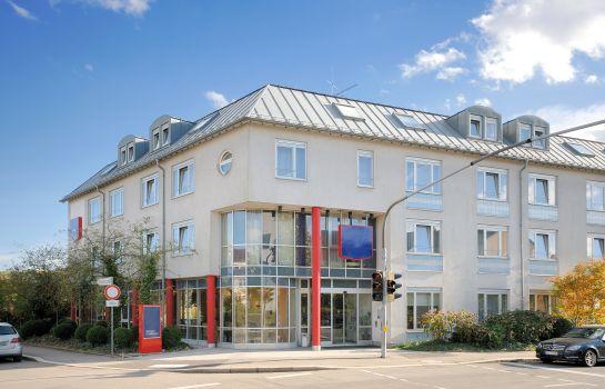 Sindelfingen: Hotel Stuttgart Sindelfingen City by Tulip Inn