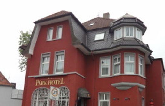 Parkhotel