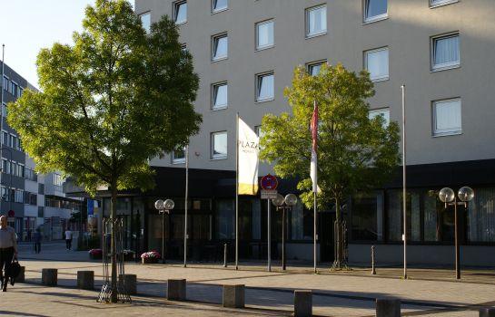 Hanau: Plaza Hotel Hanau