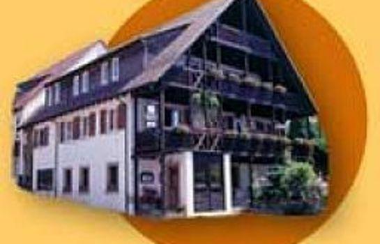 Adler Landgasthof