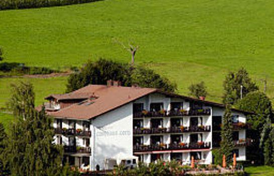 Lortz Landhotel