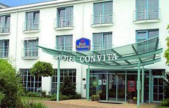 Hotel Convita