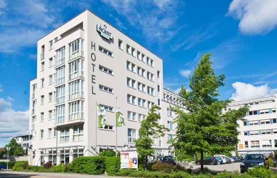 Bild des Hotels ACHAT Comfort Dresden