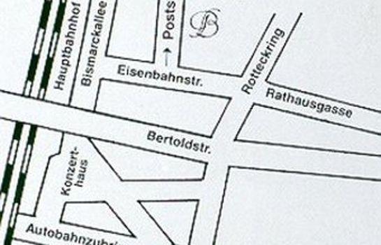 Barbara Garni-Freiburg im Breisgau-Info