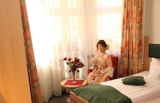 Barbara Garni-Freiburg im Breisgau-Standard room