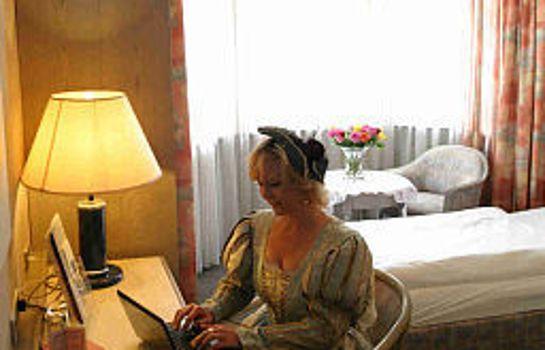 Barbara Garni-Freiburg im Breisgau-Room