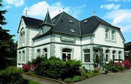 Ulmenhof & Spa