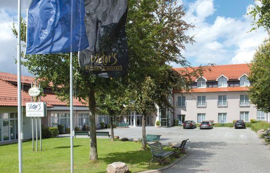 Victor's Residenz