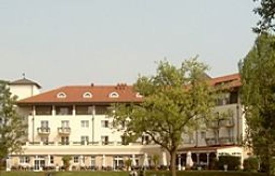 Duisburg: Milser Landhaus