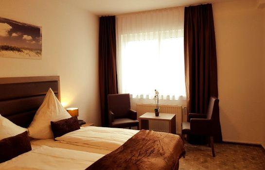 Moers: Hotel Dormir