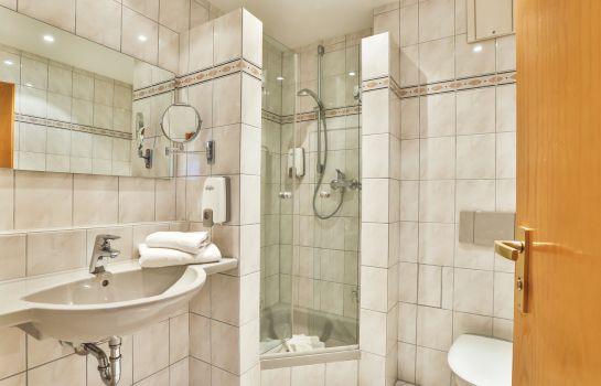 Zum Ochsen-Schallstadt-Bathroom