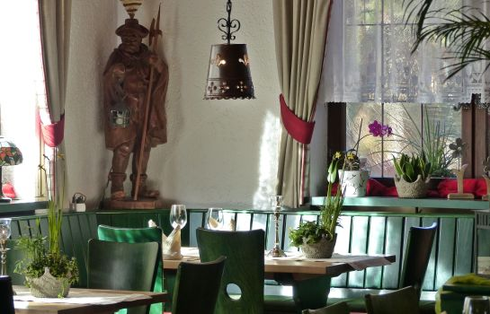 Zum Ochsen-Schallstadt-Restaurant