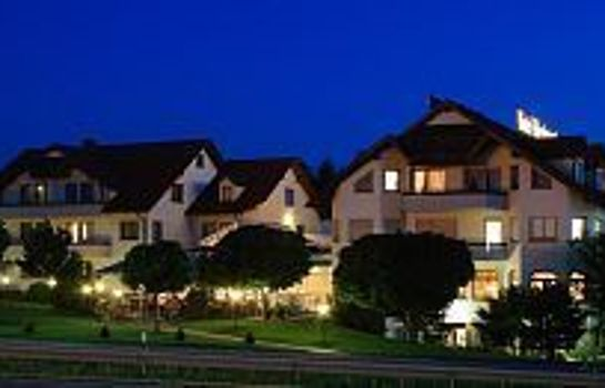 Sure Hotel Collection by Best Western Hotel Empfinger Hof