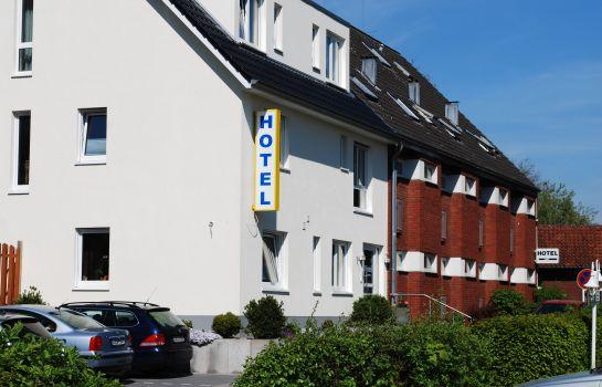Münster (Westfalen): Lohmann