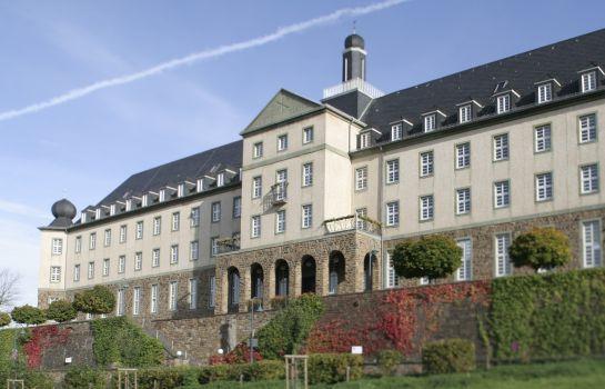 Bergisch Gladbach: Kardinal-Schulte-Haus