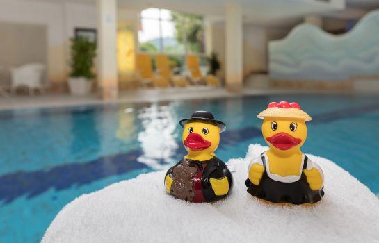Schwarzwald-Hotel