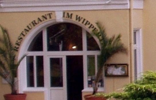 Wippertal