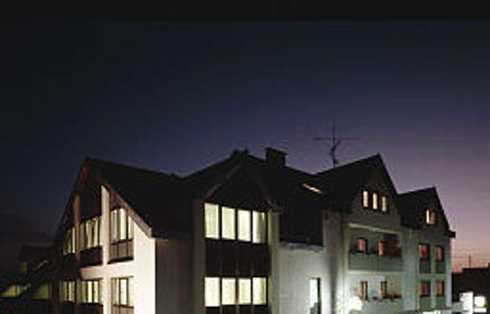 Römerberg: Pfälzer Hof