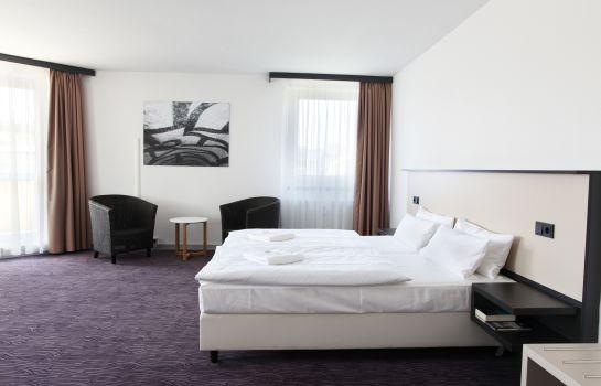 Bild des Hotels Dietrich - Bonhoeffer