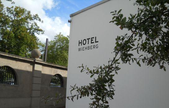 Wiehberg