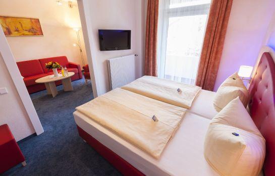 Kurhotel Hochsauerland 2010 Wern.-Wilhel.-WickerKG