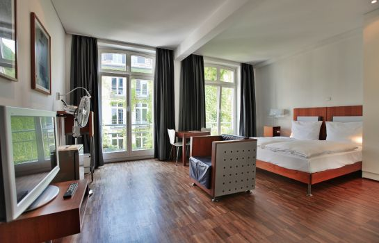 Bild des Hotels Hopper St. Antonius