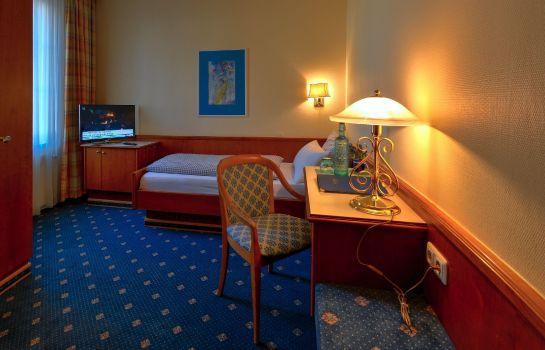 Starnberger See Room