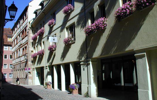 Agneshof