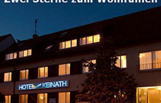 Stuttgart: Keinath Garni