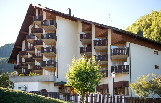 Catrina Resort