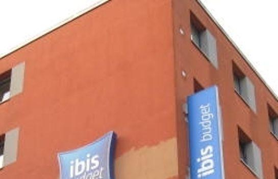 Ibis budget Flensburg City
