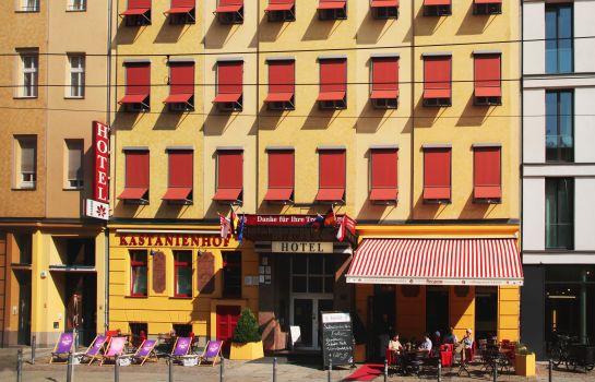Bild des Hotels Kastanienhof