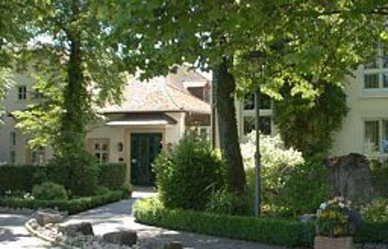 Stegaurach: Der Krug Gasthof